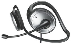 PC Headset SHM6103U/10 SHM6103U/10