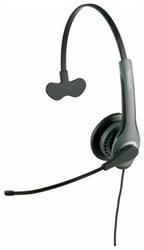 GN2000 Mono, USB NC 20001-432