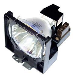 Лампа для проектора Optoma DE.5811116283-SOT