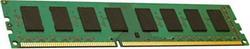 Оперативная память Cisco N01-M308GB2 N01-M308GB2