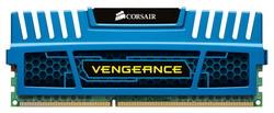 Оперативная память Corsair CMZ4GX3M1A1600C9B