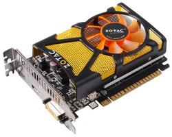 GeForce GT 440 810Mhz PCI-E 2.0 512Mb 3200Mhz 128 bit DVI HDMI HDCP ZT-40701-10L