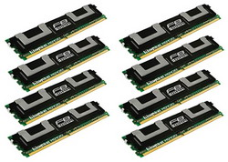 Оперативная память Kingston KTH-XW667/64G KTH-XW667/64G
