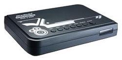 Technologies AVerTV BoxW9 Lite M097