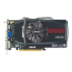 GeForce GTX 550 Ti 910Mhz PCI-E 2.0 1024Mb 4104Mhz 192 bit DVI HDMI HDCP ENGTX550 Ti DC/DI/1GD5