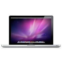 MacBook Pro 15.4
