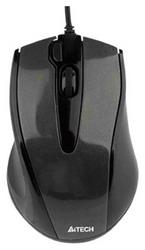 N-500F Black USB N-500F
