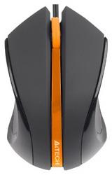 N-310 Black USB N-310-1