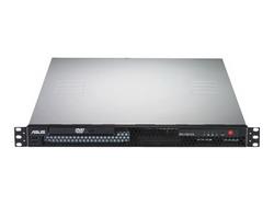 RS100-E6/PI2 RS100-E6/PI2