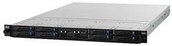 RS700D-E6/PS8 RS700D-E6/PS8