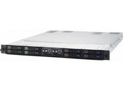RS704D-E6/PS8 RS704D-E6/PS8