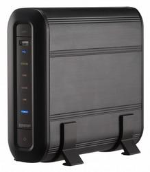 Сетевое хранилище QNAP TS-119