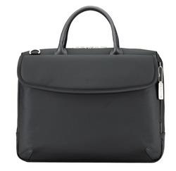 """Женская сумка для ноутбука с матрицей 15.4 """" Изготовлена из..."""