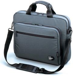 Фотографии - сумка для ноутбука Sumdex NRN-088 (Stolica.ru)