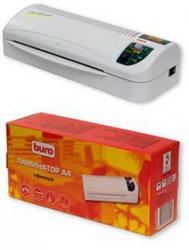 BU-SG230S BU-SG230S