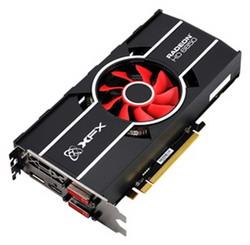 Radeon HD 6850 775Mhz PCI-E 2.1 1024Mb 4000Mhz 256 bit 2xDVI HDMI HDCP Cool2 HD-685X-ZNFS