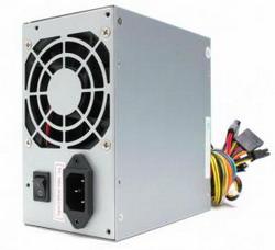 ATX-450-450S 450W ATX-450-450S