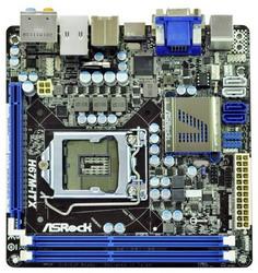 H67M-ITX H67M-ITX