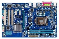 GA-P61-USB3-B3 (rev. 1.0) GA-P61-USB3-B3