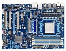GA-870A-USB3 (rev. 3.1) GA-870A-USB3