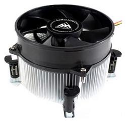 Вентилятор Glacialtech Igloo IceHut 1150CU Silent CD-1150SEP0DB00S2