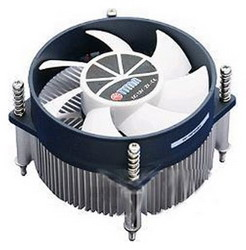 Вентилятор Titan TTC-NA32TZ/R TTC-NA32TZ/R