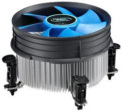 Вентилятор Deepcool THETA 16 PWM THETA 16 PWM