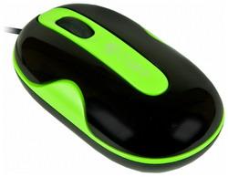 СM 200 Green USB CM200 Green