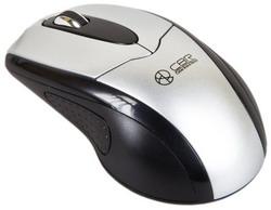 CM 101 Silver USB CM 101 Silver