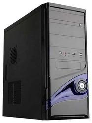 3015 400W Black/blue HKC-3015D-400W