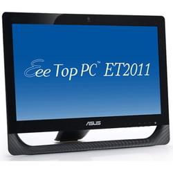EeeTOP ET2011EGT 90PE3QZ23224E61B9C0C