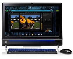 TouchSmart 600-1410ru XT034EA