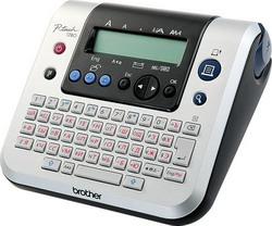 PT-1280 PT1280R1