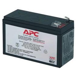 External Battery Pack for Back-UPS RS/XS 1500VA, 24V, 2 year warranty(BR24BPG) BR24BPG