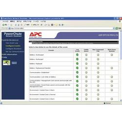 PowerChute Network Shutdown for Hyper-V - CD SSPCNSHV