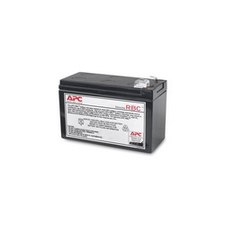 Replacement Battery Cartridge #110 APCRBC110