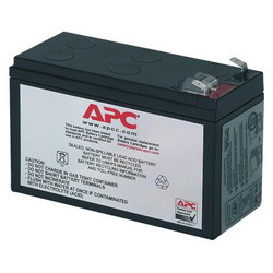 Replacement Battery Cartridge #106 APCRBC106