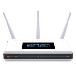 DIR-855, DualBand Wireless Gigabit Router, 4x10/100/1000 LAN, 1x10/100/1000Base-TX WAN, 802.11n(DIR-855/EEU) DIR-855/EEU