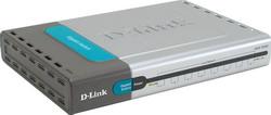 DGS-1008D/RU, Gigabit Switch, 8x10/100/1000Mbps, with Green Ethernet (replace DGS-1008D/GE) DGS-1008D/RU