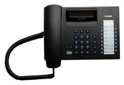 DPH-150SE/E/F1,VoIP Phone PoE support, SIP, LCD DPH-150SE/E/F1