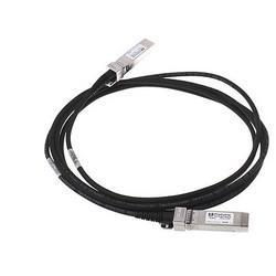 HP ProCurve 10-GbE SFP+ 7m Cable J9285B