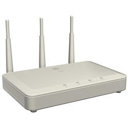 HP V-M200 Single Radio Dual Band 802.11n Access Point (WW) J9468A
