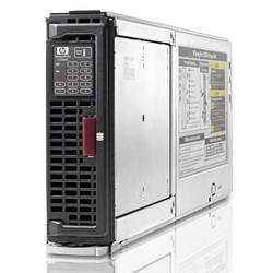HP BladeSystem D2200sb storage blade (SA P410i RAID with FBWC 1Gb (RAID5/5+0/1+0/1/0)/ up to 12 SFF HP HDDs/1slot in Encl) AP880A