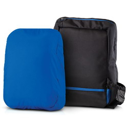 Case Student (Protective) Backpack (for all hpcpq 10-17.3 Notebooks)