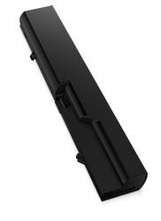 Battery 6-cell (4320s/4520s/HP 620/HP 625) BQ350AA