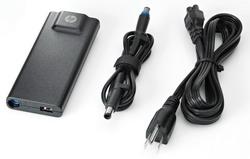 HP 90W Slim Adapter BT796AA