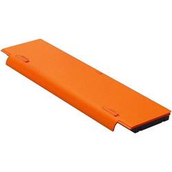 Батарея VAIO стандартной емкости для P серии, цвет оранжевый VGP-BPS23/D