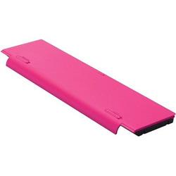 Батарея VAIO стандартной емкости для P серии, цвет розовый VGP-BPS23/P