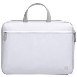 "Sony VAIO Carrying Case for up to 15,5""( EB/EE/EA/CW/ etc), цвет белый"