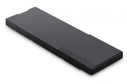 Батарея VAIO стандартной емкости для SB серии, цвет черный VGP-BPS24